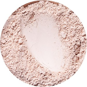 Annabelle Minerals Natural fairest - podkład matujący 4/10g