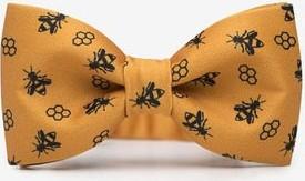 Żółta mucha Marthu
