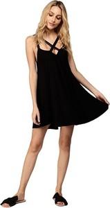 Sukienka fADD mini