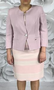 b490415c eleganckie spodnie na wesele - stylowo i modnie z Allani