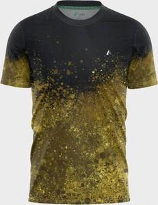 T-shirt Azymut.clothing