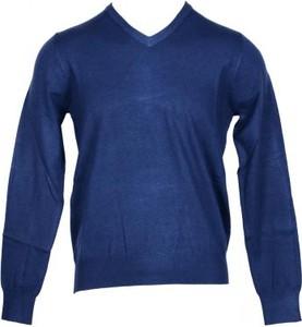 Sweter Cashmere Company