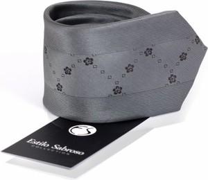 Krawat ESTILO SABROSO