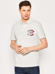 Koszulka polo Tommy Jeans