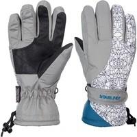 Rękawiczki Starling
