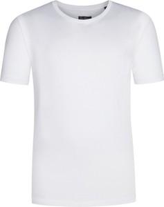 T-shirt Tom Rusborg