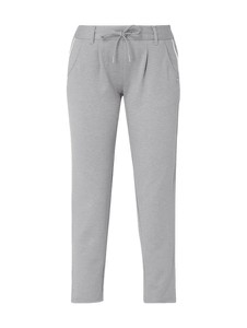 Spodnie Tom Tailor Denim z dresówki