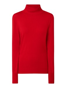 Sweter S.Oliver Red Label w stylu casual