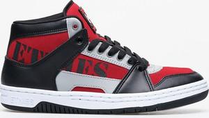 Buty sportowe ETNIES sznurowane
