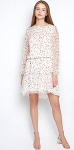Sukienka Sererra Butik mini