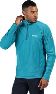 Bluza Regatta z polaru w sportowym stylu