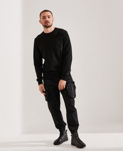 Bluza DiverseExtreme w stylu casual