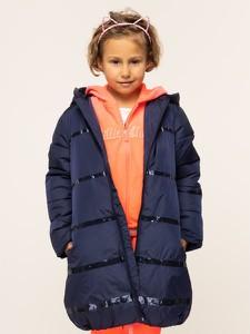 Płaszcz dziecięcy Billieblush dla chłopców