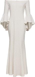 9cf2d2cc40 Sukienka bonprix BODYFLIRT boutique