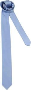 Krawat Esprit