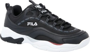 FILA Sneakersy Ray Mesh