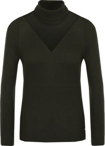 Sweter Guess by Marciano z wełny