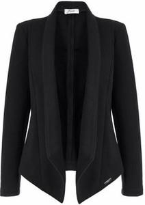 Sweter Bien Fashion w sportowym stylu