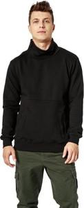 Czarna bluza Feewear