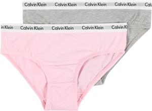 Majtki dziecięce Calvin Klein Underwear