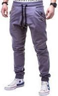 Spodnie sportowe Ombre Clothing