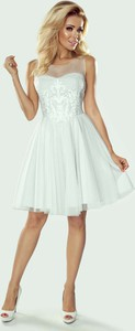 Sukienka Imesia
