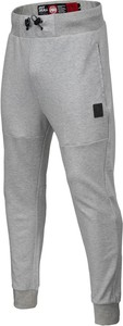 Spodnie sportowe Pit Bull