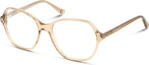 Okulary damskie In-style