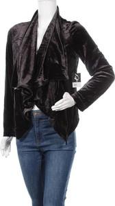 Sweter Simply Vera - Vera Wang w stylu casual