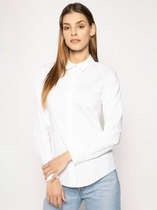 koszule damskie dla puszystych stylowo i modnie z Allani  2b7PU