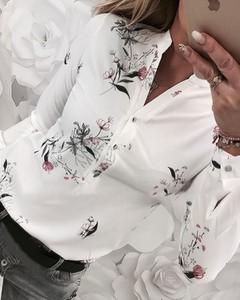 Koszula Kendallme