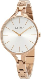 Calvin Klein Graphic K7E23646 36 mm