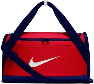 e153a276ecb21 torba sportowa nike - stylowo i modnie z Allani