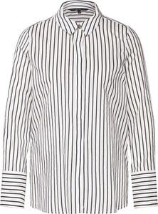 Bluzka Vero Moda z bawełny