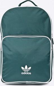 Plecak męski Adidas Originals