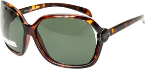 Okulary damskie Roxy
