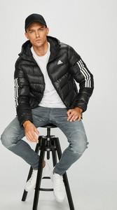 Kurtka Adidas Performance