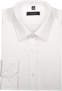 Koszula Lavard z długim rękawem