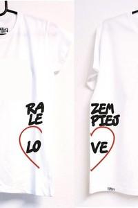 7808ea203 tanie koszulki piłkarskie - stylowo i modnie z Allani