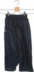 Spodnie dziecięce Trespass