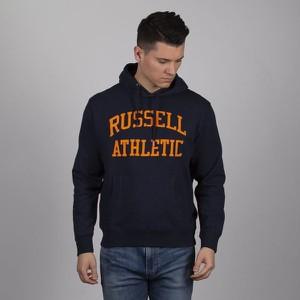 Bluza Russell Athletic w młodzieżowym stylu