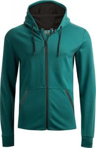 Bluza Outhorn w sportowym stylu z bawełny