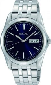 Zegarek Seiko SGGA41P1 DOSTAWA 48H FVAT23%