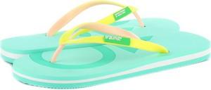 Klapki United Colors Of Benetton