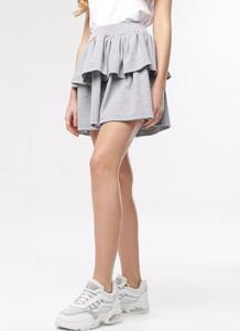 Spódnica born2be w stylu casual mini