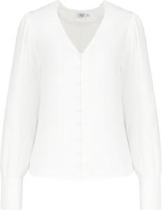 Bluzka NA-KD