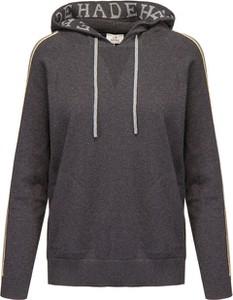 Sweter Deha z kaszmiru w stylu casual