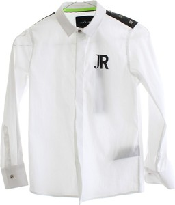 Koszula dziecięca Richmond