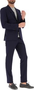 70aff6025af0f garnitur armani - stylowo i modnie z Allani