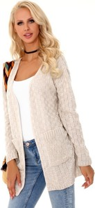 Sweter MERRIBEL
